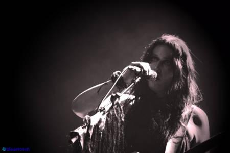 Chelsea Wolfe_12