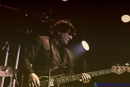 The Chameleons_live13