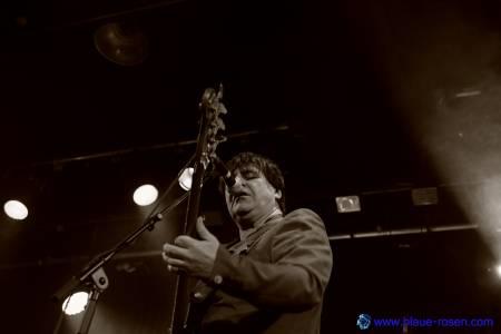 The Chameleons_live37