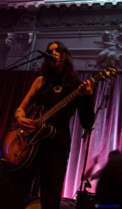 Chelsea Wolfe17