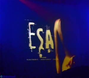 ESA_3