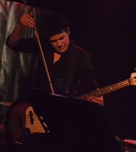 Seventh_Harmonic_Caroline_Jago_live_photo