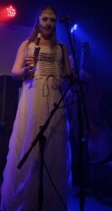 Daemonia_Nymphe_live_photo