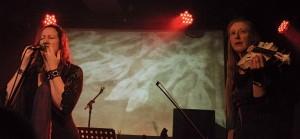 Seventh_Harmonic_live_photo
