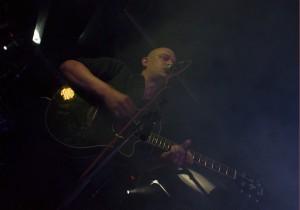 Naevus_photo_live