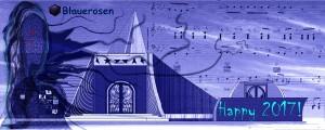 purple_card2-01