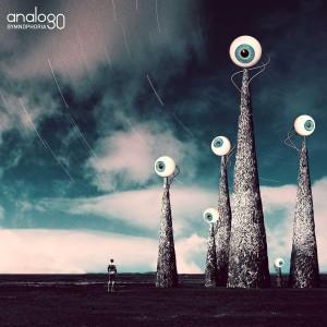 analog80