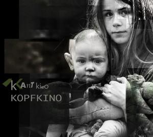 kant_kino
