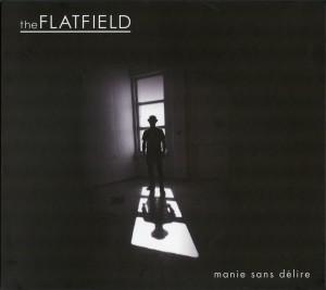 the_flatfield