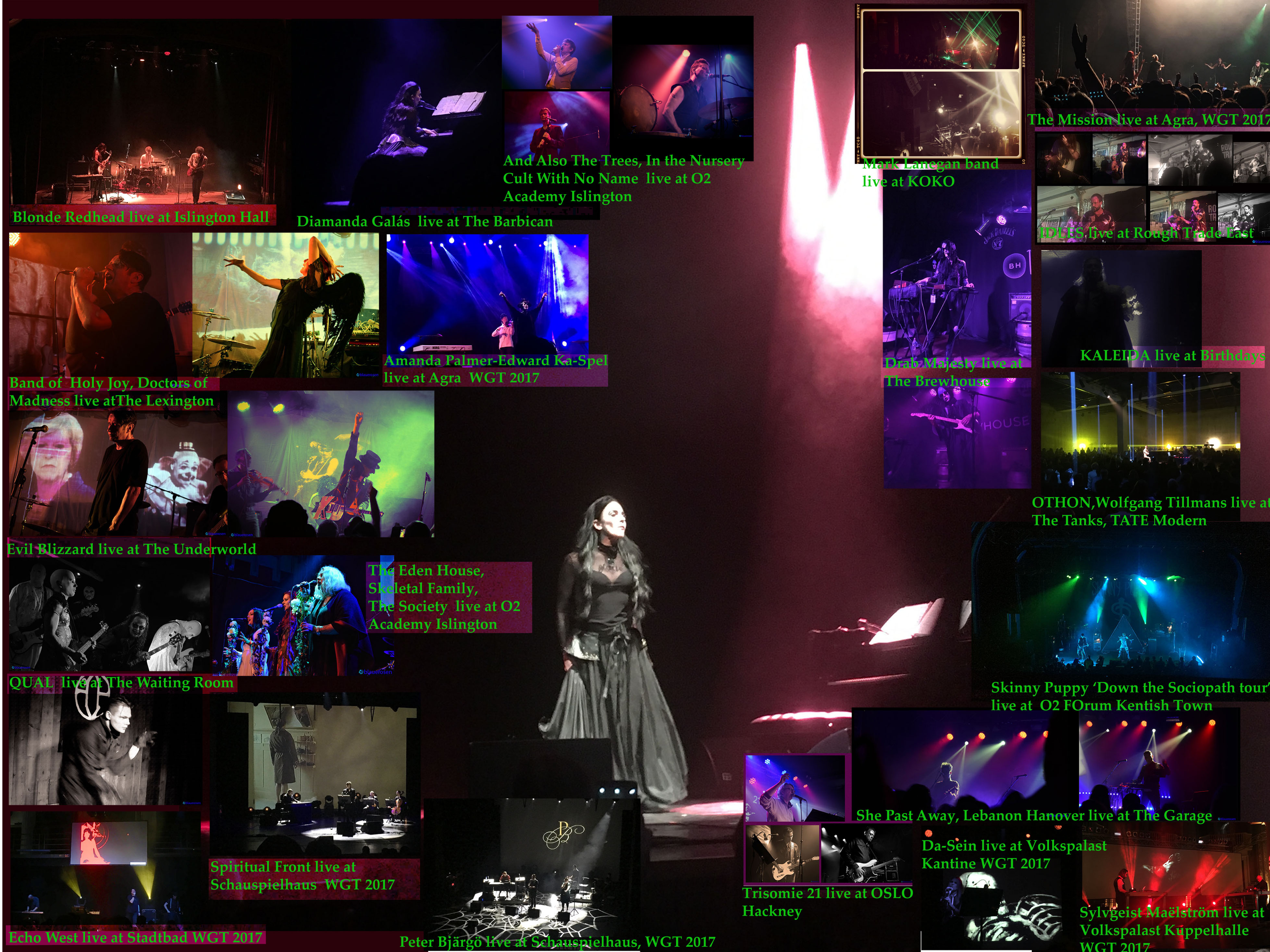 memorable_gigs2-01.jpg