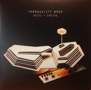 Arctic_Monkeys-Tranquilitiy_Base_cover