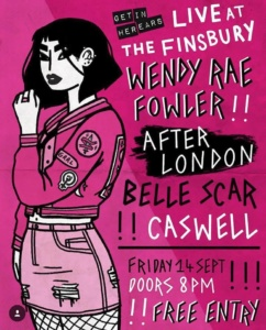 Wendy-Rae_Fowler_gig_poster