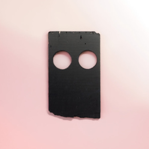 LOW-Double_Negative-cover