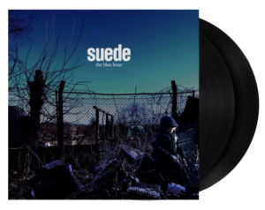 SUEDE_The_Blue_Hour_cover
