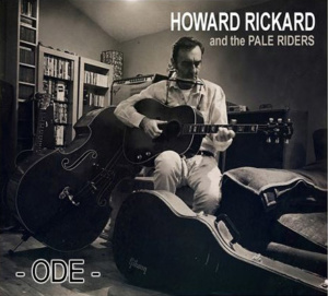 ODE_cover