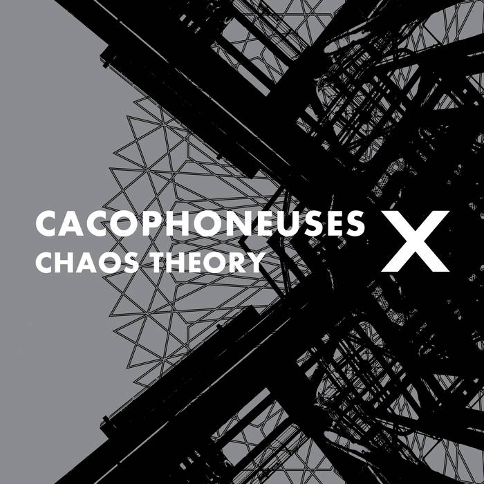 Cacophoneuses