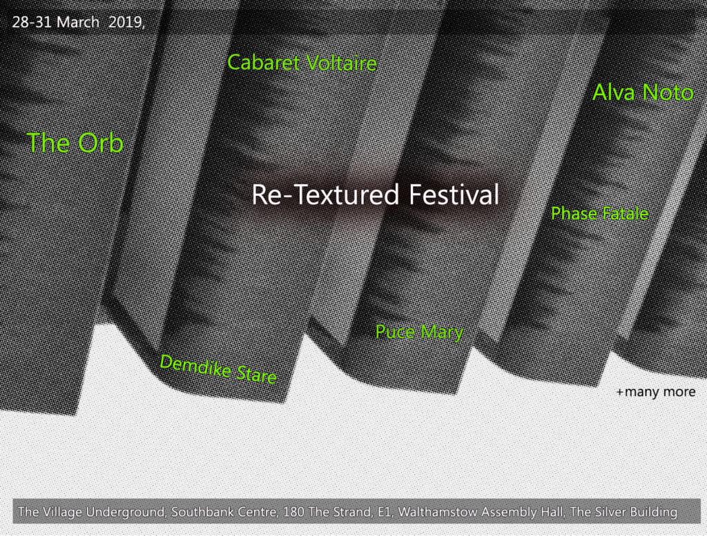 retextured_festival