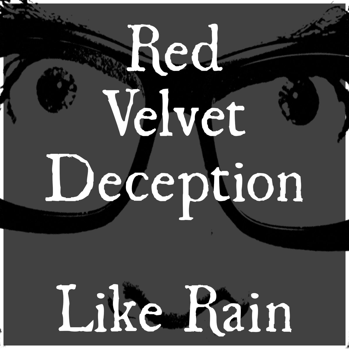 Red Velvet Deception_cover