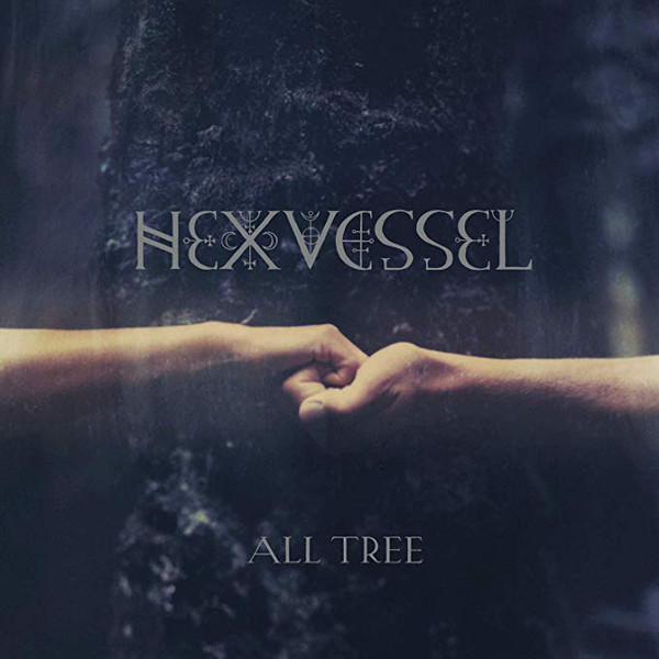 Hexvessel Cover