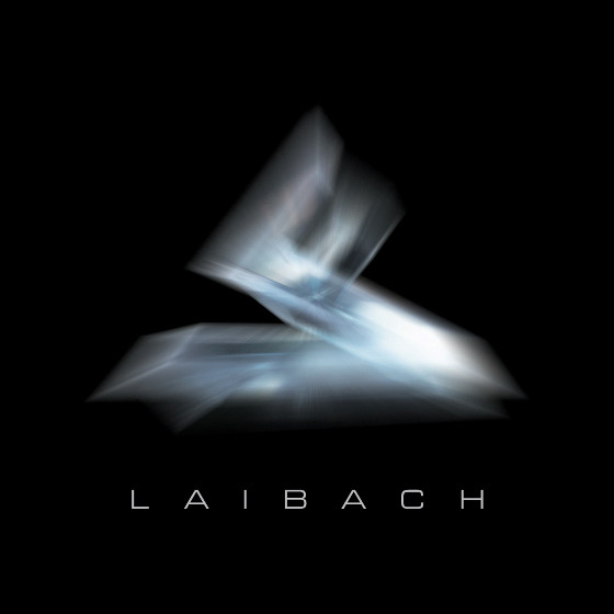 Laibach cover