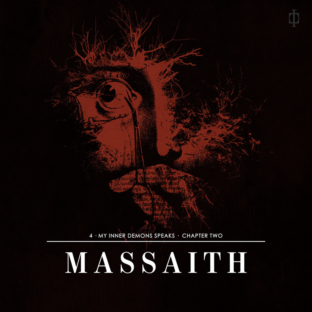 Massaith cover