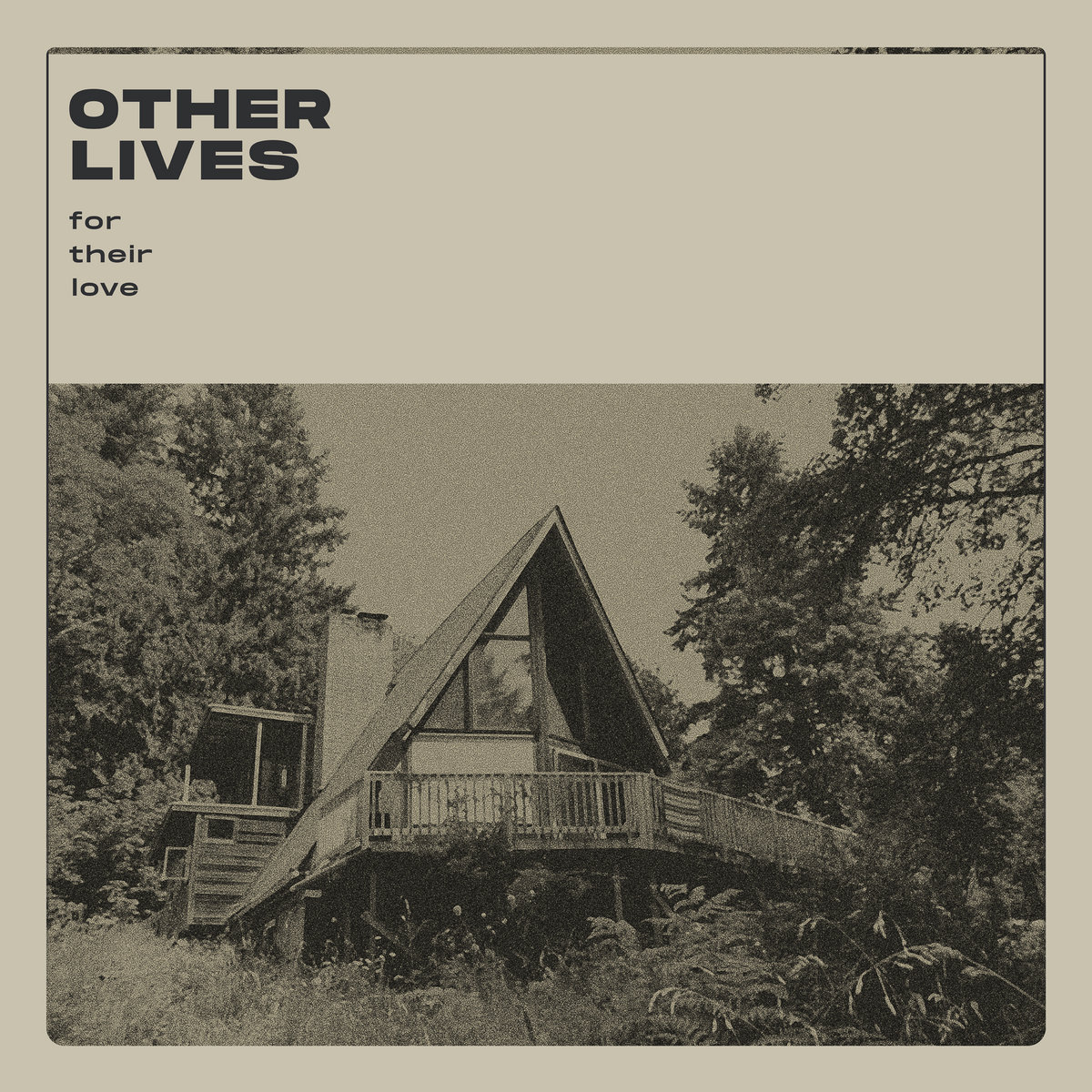 Other Lives cover