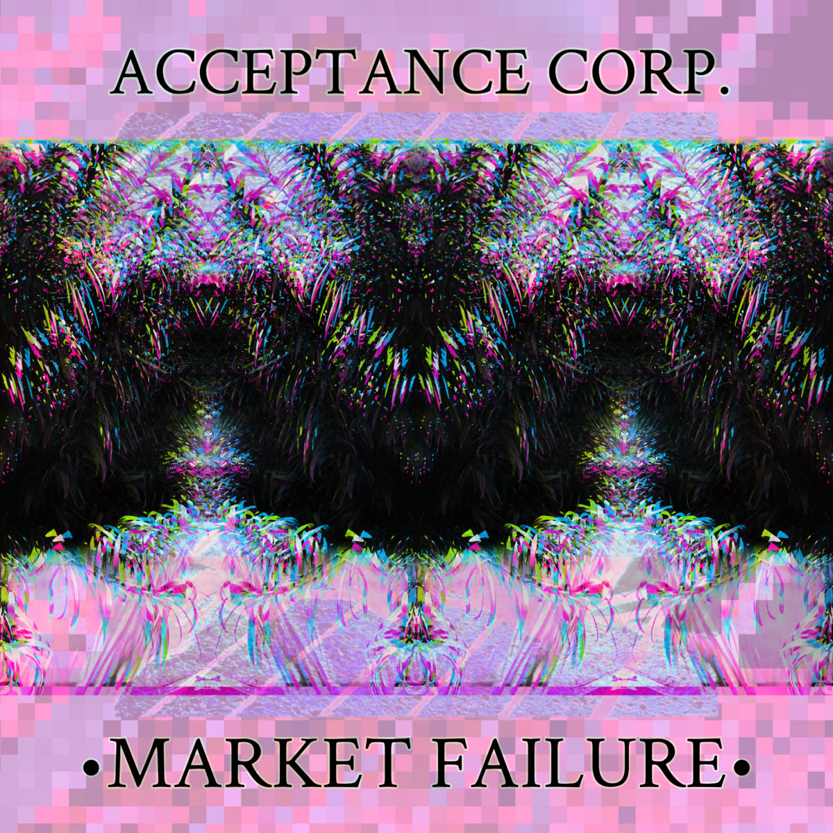 Acceptance Corp. cover