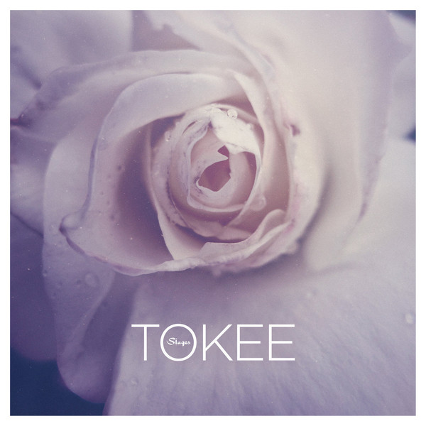 TOKEE cover