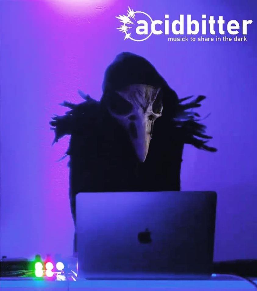 acidbitter_dj