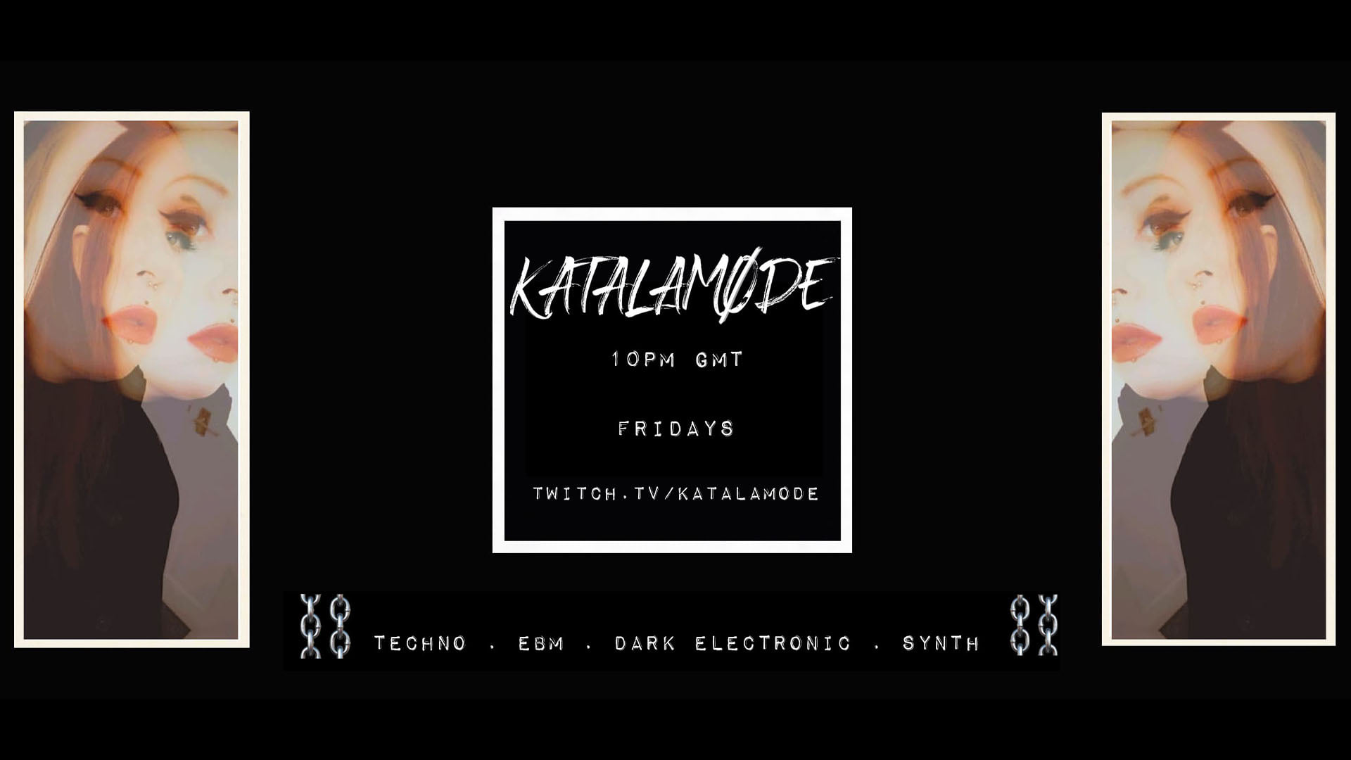 Katalamode