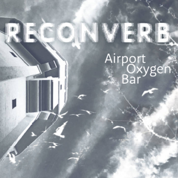 Reconverb cover