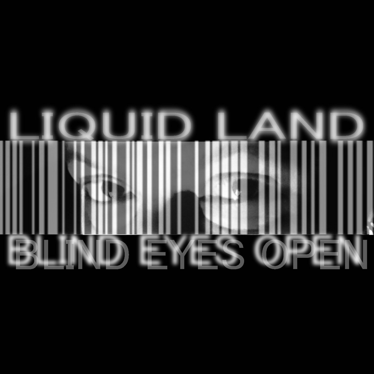 Liquid Land cover