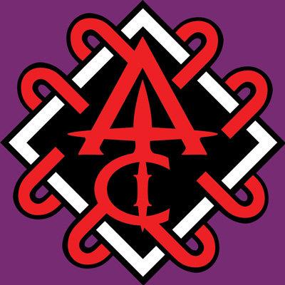 Antichrist Logo