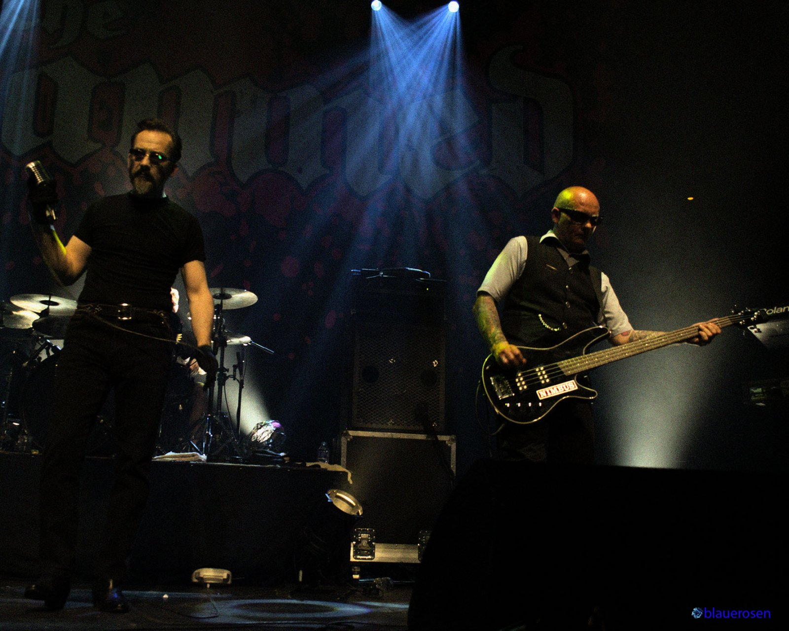 TheDamned25