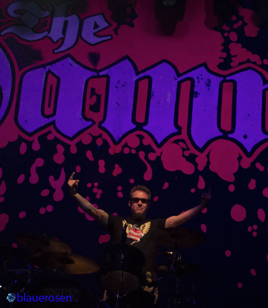 TheDamned5