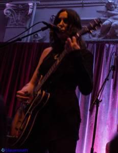 Chelsea Wolfe15