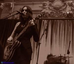 Chelsea Wolfe16