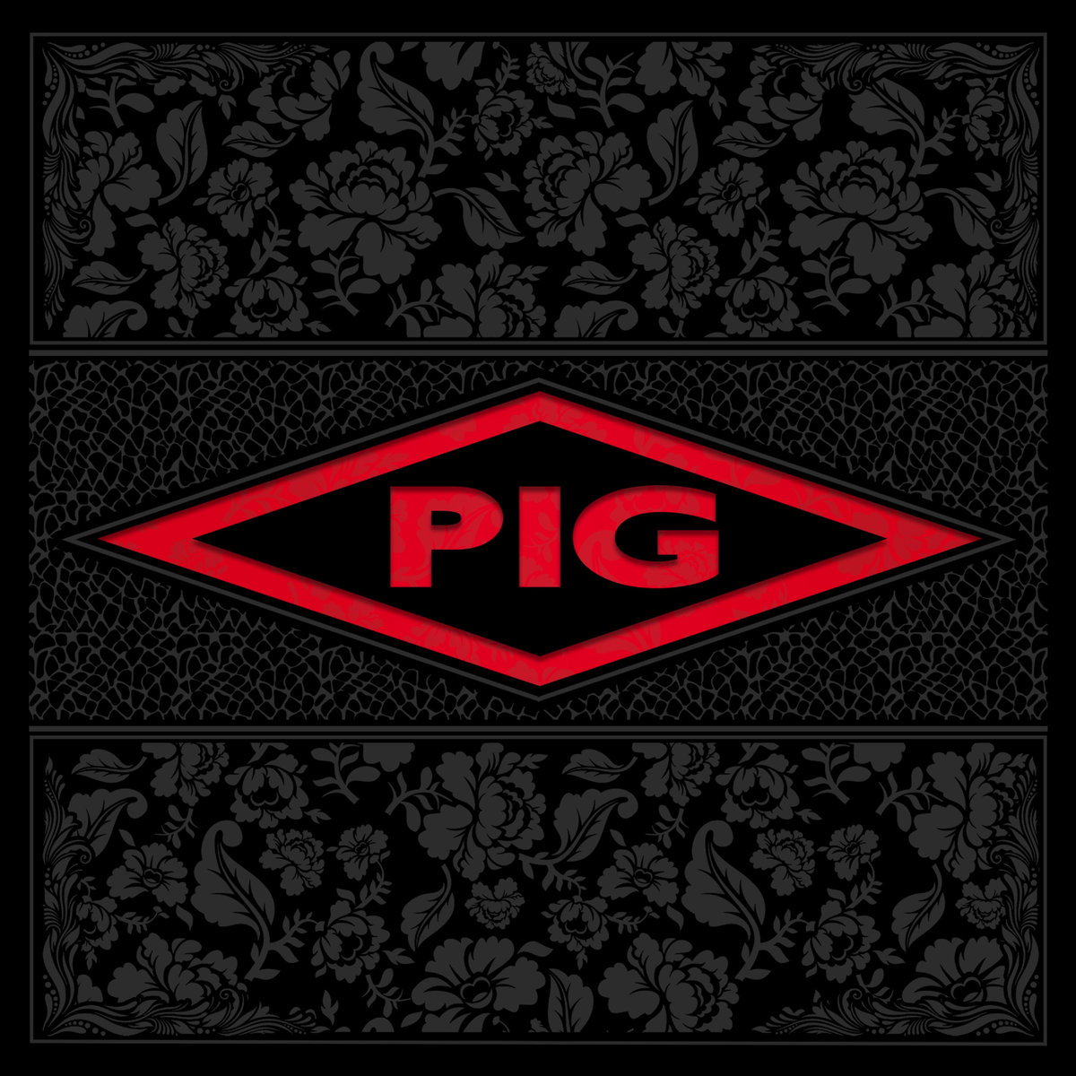 <PIG>_cover