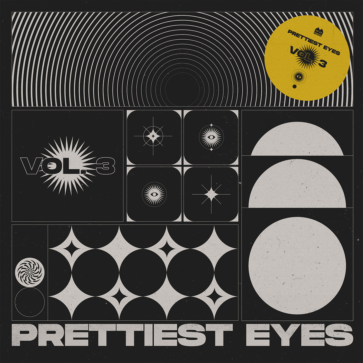 Prettiest Eyes_cover