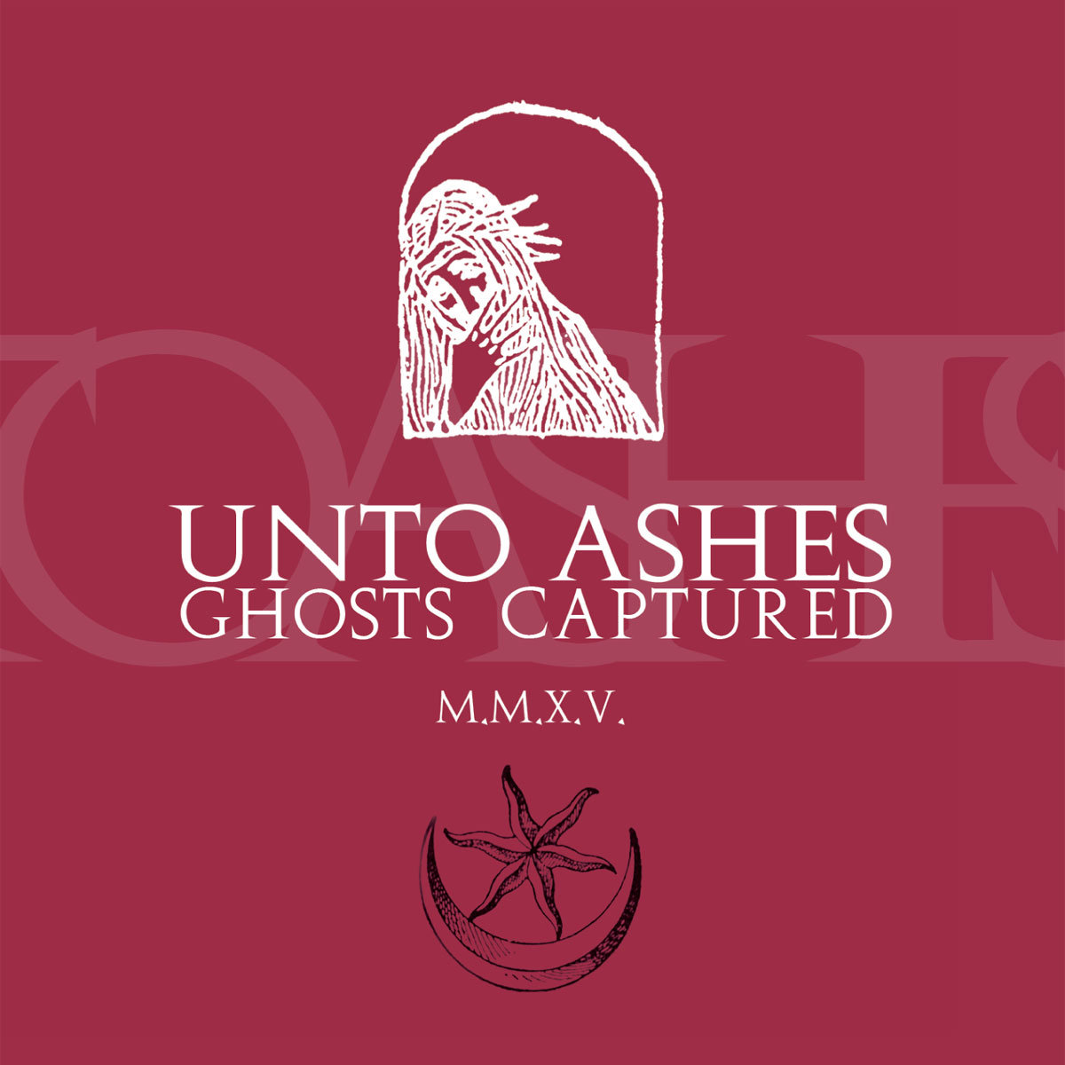 Unto Ashes_cover