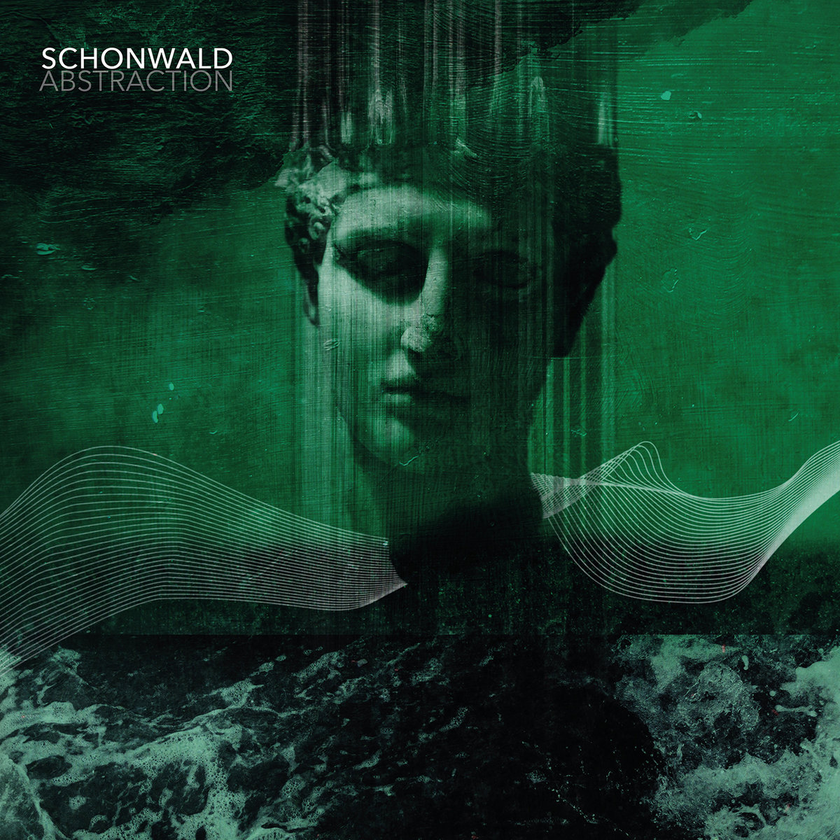 Schonwald cover